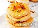 Рецепта Мекици